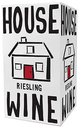 Magnificent Wine Company House Wine Riesling Box
