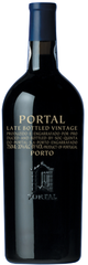Quinta do Portal Late Bottled Vintage Port 2008
