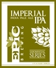 Epic Brewing (Utah) Imperial IPA