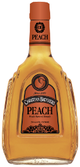 Christian Brothers Peach Brandy