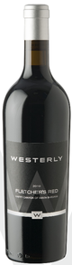 Westerly Fletcher's Red 2010
