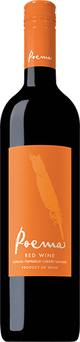 Poema Red Blend 2013