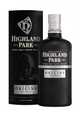 Highland Park Dark Origins Non Chill Filtered Single Malt Whisky