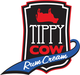 Tippy Cow Rum Creams Vanilla Soft Serve Rum Cream