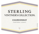 Sterling Vintner's Collection Chardonnay 2013