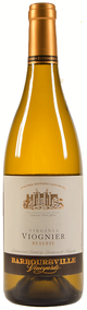 Barboursville Vineyards Reserve Viognier 2013