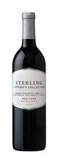 Sterling Vintner's Collection Meritage 2012