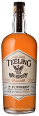 Teeling Whiskey Single Grain Irish Whiskey