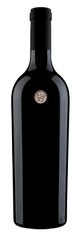 Orin Swift Mercury Head Cabernet Sauvignon 2015