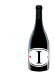 Orin Swift Locations I2