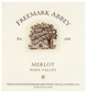 Freemark Abbey Merlot 2012