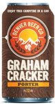 Denver Beer Company Graham Cracker Porter