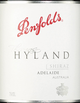 Penfolds Thomas Hyland Shiraz 2012