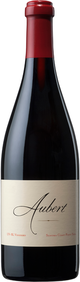 Aubert UV SL Vineyard Pinot Noir