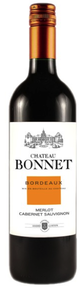 Chateau Bonnet Bordeaux Rouge 2012