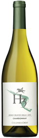 Columbia Crest Horse Heaven Hills H3 Chardonnay 2013