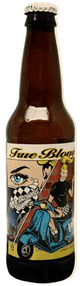 Ska Brewing True Blonde Ale
