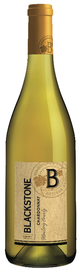 Blackstone Winemaker's Select Chardonnay 2013