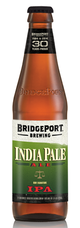 Bridgeport India Pale Ale