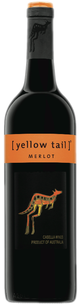 Yellow Tail Merlot 2014