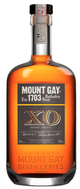 Mount Gay Extra Old Barbados Rum