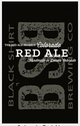 Black Shirt Brewing Company Colorado Red Ale