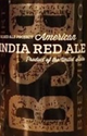 Black Shirt Brewing Company India Red Ale