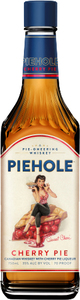 Piehole Cherry Pie