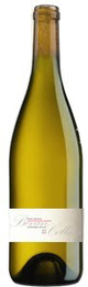 Bevan Ritchie Vineyard Chardonnay 2012
