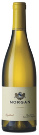 Morgan Highland Chardonnay 2013
