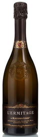 Roederer Estate L'Ermitage Brut 2005