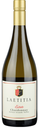 Laetitia Estate Chardonnay 2013