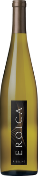 Chateau Ste. Michelle Eroica Dr. Loosen Riesling 2012