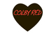 Colby Red Red Blend 2015