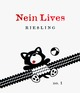 Nein Lives Riesling 2010