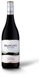 Brancott Marlborough Pinot Noir 2013