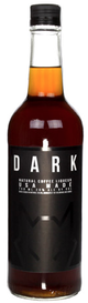 Prairie Wolf Spirits Dark Coffee Liqueur