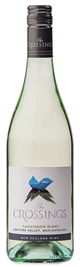 The Crossings Sauvignon Blanc 2014