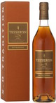 Tesseron Cognac Lot No. 76 XO Tradition Cognac