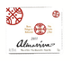 Almaviva Red Wine 2011