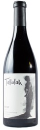 Tallulah Bald Mountain Ranch Syrah 2011