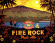 Kona Brewing Co. Fire Rock Pale Ale
