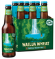 Kona Brewing Co. Wailua Wheat