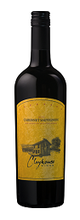 Clayhouse Vineyard Cabernet Sauvignon 2013