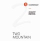 2 Mountain Winery Chardonnay 2012