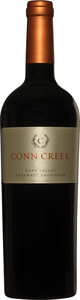 Conn Creek Cabernet Sauvignon 2012