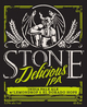 Stone Brewing Co. Delicious IPA