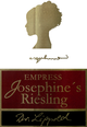 Dr. Lippold Empress Josephine's Riesling 2013