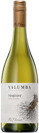 Yalumba Y Series Viognier 2014