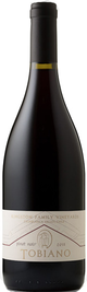 Kingston Family Vineyards Tobiano Pinot Noir 2011